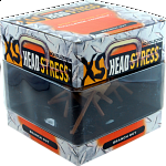 XS HeadStress - Branch Out