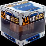 XS HeadStress - Casket