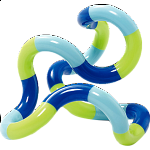 Tangle Jr. Classic - Assorted Colors