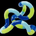 Tangle Jr. Classic - Assorted Colors