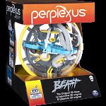 Perplexus Original (Beast)