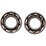 Trompo Bearing Replacement Pack