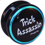 Trick Assassin Yo-Yo