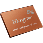 Nkryptor