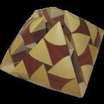 Octahedron 1