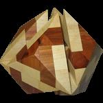 Rhomby 2