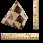 Tetrahedron 2