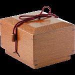 Karakuri Para Box