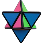 Pyrastar Fluorescent Color