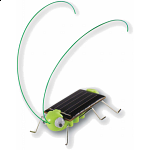 Solar Kit - Grasshopper
