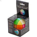 Bolaris - Vastavari / Complimentary Colors