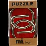 Big Nail - Puzzle #2