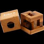 Juha Cube 9