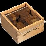 Columbus Puzzle