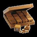 Philos-Cube Edition I