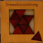 Dreiecksbeziehung