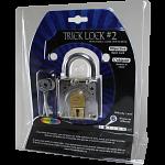 Trick Lock 2
