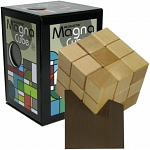 Magna Cube - Large