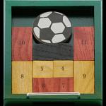 Fussballtor