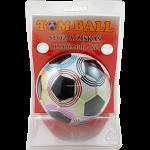 Tom Ball