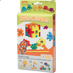 Little Genius - 6-Pack