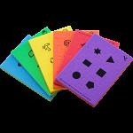 Little Genius - 6-Pack