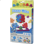 Happy Cube - 6-Pack