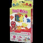 Profi Cube - 6-Pack