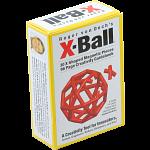 X-Ball