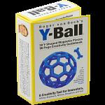 Y-Ball