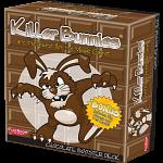 Killer Bunnies Quest - Chocolate Booster Deck