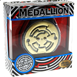 Medallion