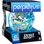Perplexus Rebel (Rookie)