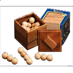 Dango Box