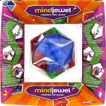 Mind Jewel