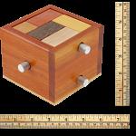 Nagelbox 30