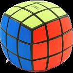 Feliks Cube - Black Body