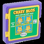 Crazy Blox - Cat