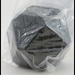 Gem Cube II - Black Body DIY