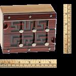 PLD Box