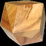 Vinco Rhomby