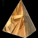 Vinco Tetrahedron