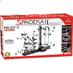 Space Rail Level 2