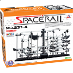 Space Rail Level 4