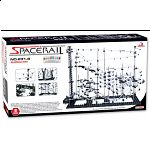 Space Rail Level 8