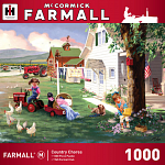 Farmall - Country Chores