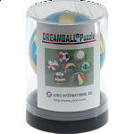 Dream Ball Puzzle - Venus