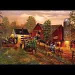 John Deere - America's Heartland