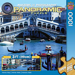 Masters of Photography Panoramic - Venice, Italy