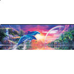 Artist Panoramic - Earthly Paradise